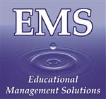 Educational Management Solutions Logo